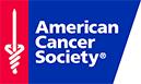 Sociedad Americana de Cancer
