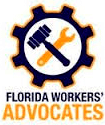 Florida Workers' Advocates