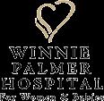 Hospital Winnie Palmer