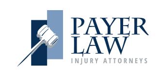 Payer & Associates Vale la Pena Llamar a Payer
